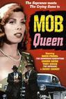 Mob Queen (1998)