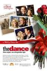 The Dance (2007)