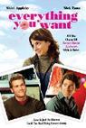 Vše co můžeš chtít (2005)