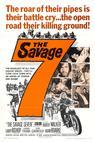 Sedm divokých (1968)