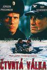 Čtvrtá válka (1990)