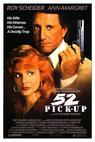 Ber 52 (1986)