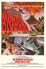 Časem zapomenutá země (1975)