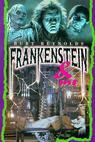 Frankenstein a já (1996)