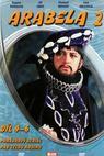Arabela na útěku - 5. díl (1980)