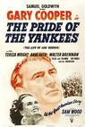 Pýcha Yankeeů (1942)