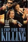 Polda na zabití (1990)
