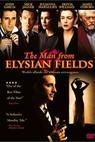 Muž z Elysejských polí (2001)