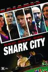 Shark City (2008)