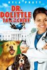 Dr. Dolittle 4 (2008)