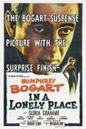 Na opuštěném místě (1950)