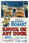 Knock on Any Door (1949)