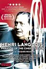 Fantôme d'Henri Langlois, Le (2004)