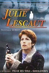 Julie Lescaut  - Julie Lescaut