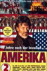 Amerika (1987)