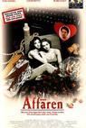 Affären (1994)