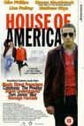 Vysněná Amerika (1997)