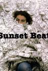 Sunset Beat (1990)