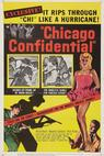 Chicago Confidential (1957)