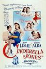 Cinderella Jones (1946)