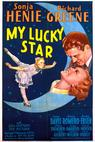 My Lucky Star (1938)