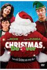 Každý den jsou Vánoce (2006)