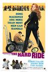 The Hard Ride (1971)