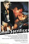 Small Sacrifices (1989)