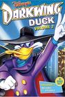 Darkwing Duck (1991)