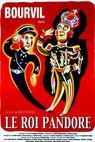 Roi Pandore, Le (1950)