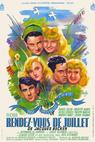 Rendez-vous de juillet (1949)