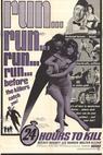 Twenty-Four Hours to Kill (1965)