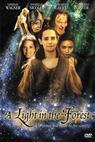 Záře lesa (2003)