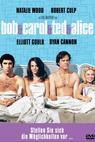 Bob a Carol a Ted a Alice (1969)