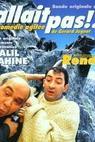 Fallait pas!... (1996)