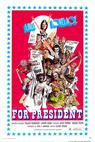 Linda Lovelace for President (1975)