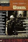 Working (1982)