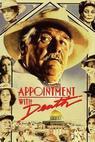 Schůzka se smrtí (1988)