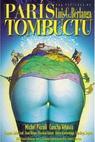 Paříž-Timbuktu (1999)
