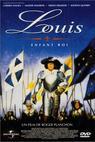 Louis, enfant roi (1993)