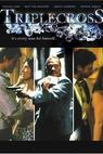Podraz na druhou (1995)