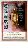 Zlaté jehly (1974)