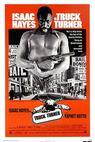 Tirák Turner (1974)
