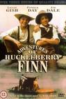 Dobrodružství Huckleberryho Finna (1985)