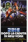 Ohnivý blesk (1983)