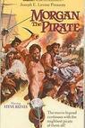 Morgan il pirata (1961)