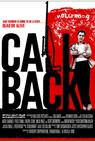 Callback (2005)