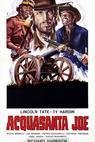 Acquasanta Joe (1971)