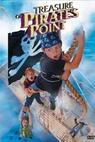 Legenda mysu pirátů (1999)