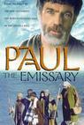 The Emissary: A Biblical Epic (1997)
